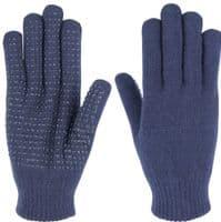 Magic Gloves - Various Colours